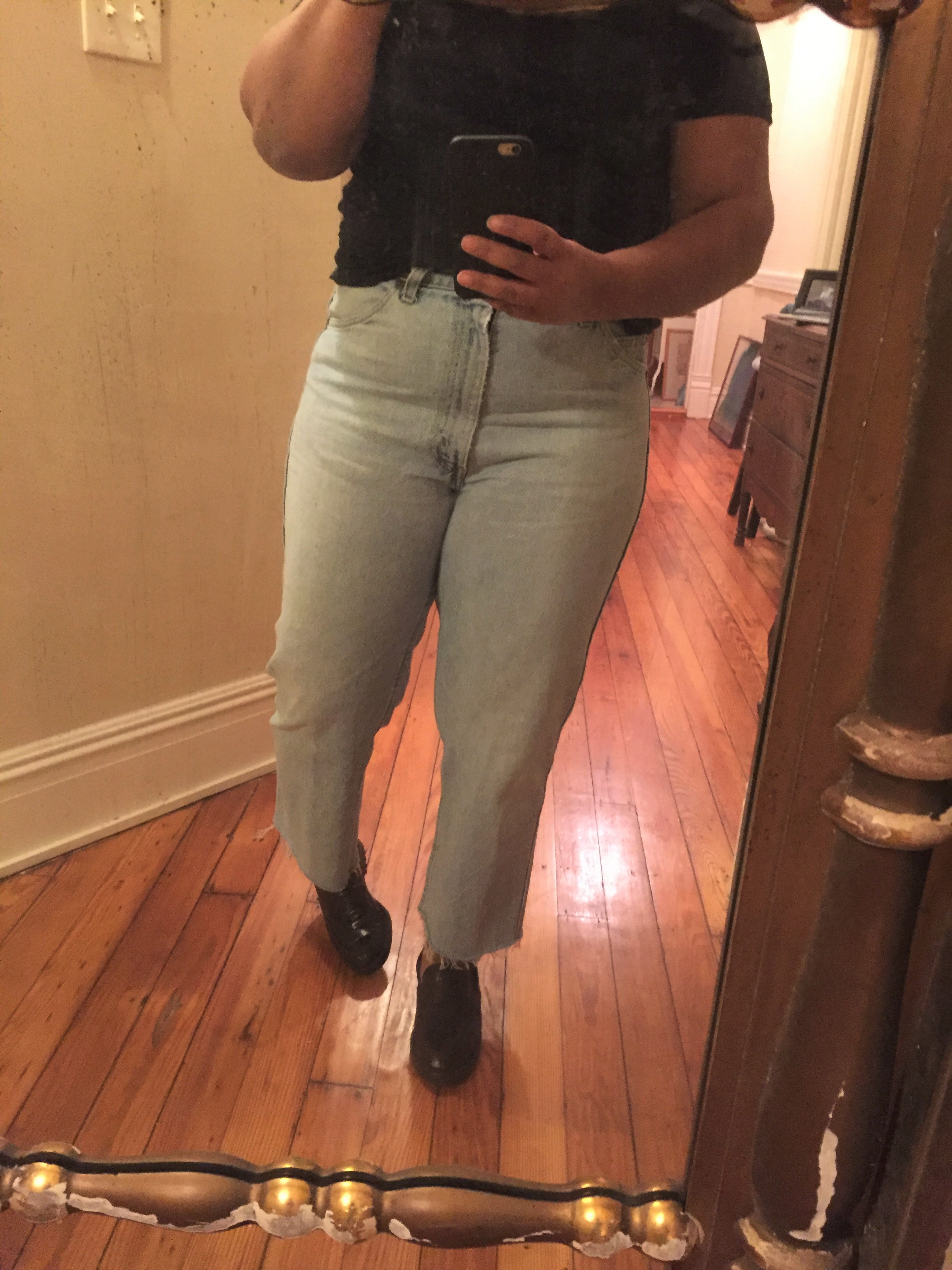 thrifted-finds-shopbop-sale-jeans