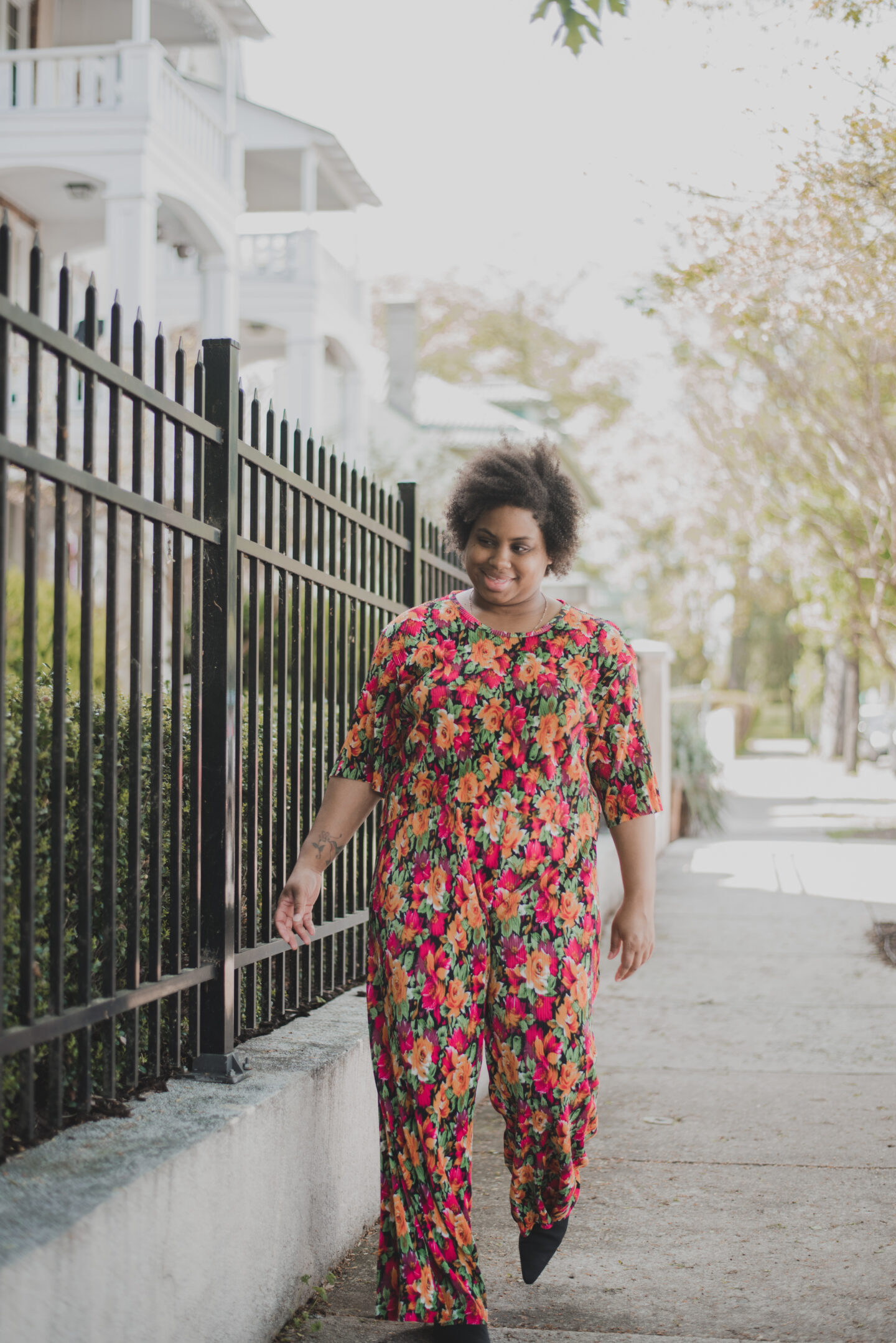 five fall trends you should thrift